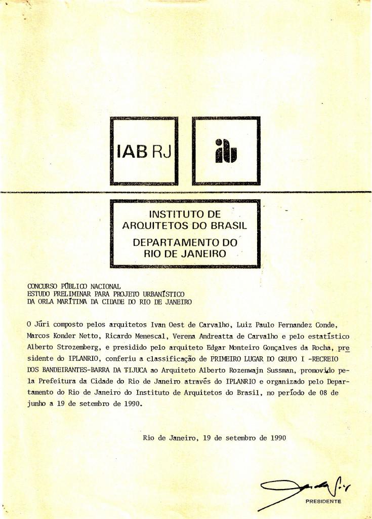 PREMIO IAB 1